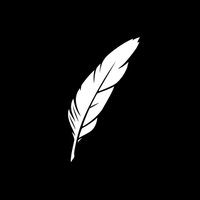 Underscore Studios logo