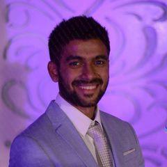 Dhruv Rupapara