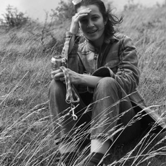 Ana Maria Pasescu Stewart