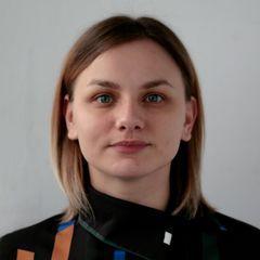 Roxana Jitaru