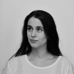 Stephanie Badawi