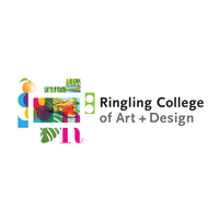 Ringling College Of Art Design Motion Design Jobs Projects The Dots,Star Haircut Designs For Kids
