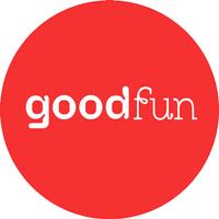 Good Fun logo