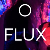 Art In Flux logo