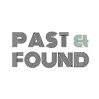 Past & Found Studio