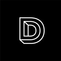 DOSED logo