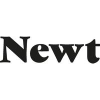 Newt London logo