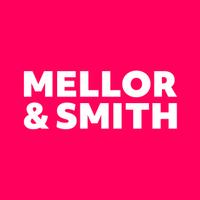 Mellor&Smith