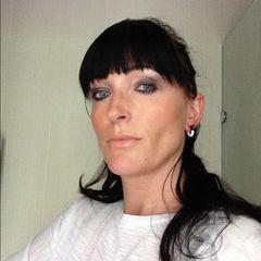 Joanna Collie