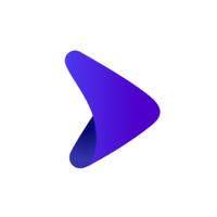 South Bank Innovation logo