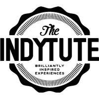 The Indytute logo