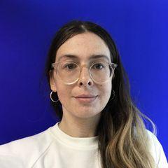 Sophie Troppmair