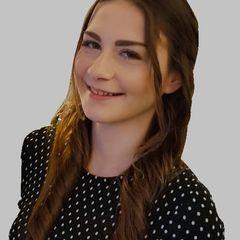 Jessica Bijok
