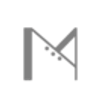 Methodical logo