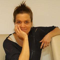 Manuela Kytir