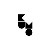 Kumo London logo