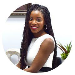 Sharon Obuobi