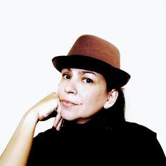 Anne-Julia Price