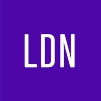 CreativeMornings London logo