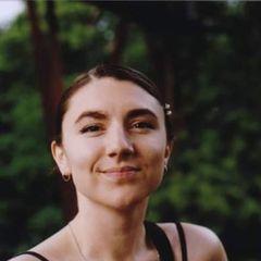 Cora Catford