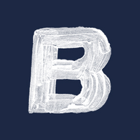 Bleur Art logo