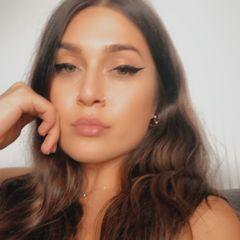 Elvana Cyrus