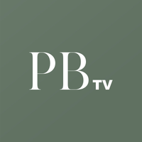 Powerbase TV