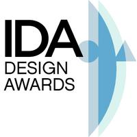 International Design Awards (IDA) logo