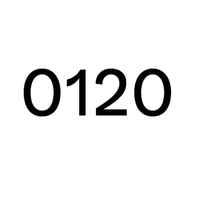 01-20 logo