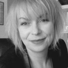 Alison OByrne