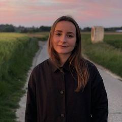 Elisa Frenay