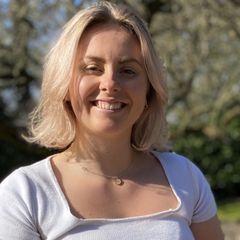 Olivia Flaherty