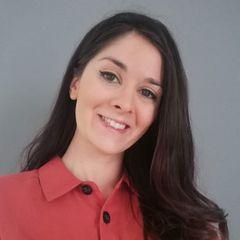 Chloe Neal