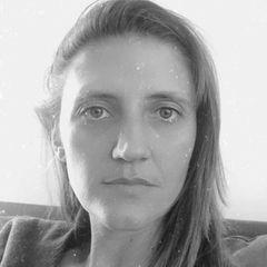 Juliana Tuacek