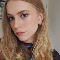Lauren Ashdown