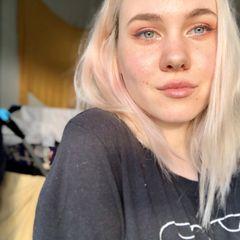 Mimi Astardjieva