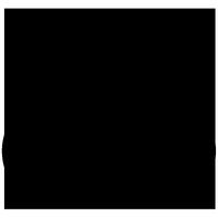 Avant Arte logo