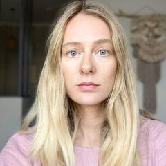 Veronika Raoul