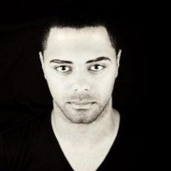 Sean-Taylor Williams