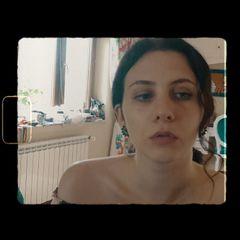 Adina Nicola