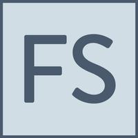 Freelance Success logo