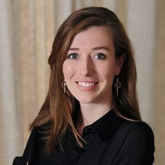 Lucie Montel