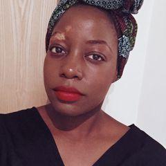 Saziso Phiri