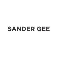 Sander Gee Ltd logo