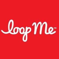 LoopMe