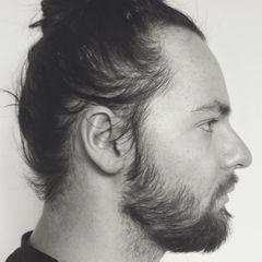 Tobias Delcroix