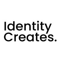Identity Creates