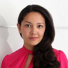 Lara Dilaver