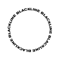 Blackline Creative logo