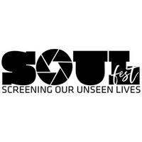 S.O.U.L Fest logo